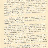 1895-6-zinatniska-ekspedicija-01-0045