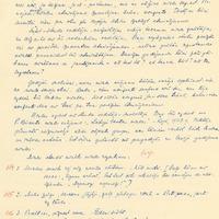 1895-6-zinatniska-ekspedicija-01-0046