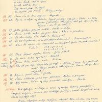 1895-6-zinatniska-ekspedicija-01-0049