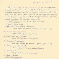 1895-6-zinatniska-ekspedicija-01-0050