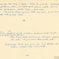 1895-6-zinatniska-ekspedicija-01-0052