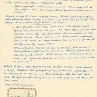 1895-6-zinatniska-ekspedicija-01-0053