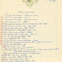 1895-6-zinatniska-ekspedicija-01-0055