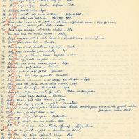 1895-6-zinatniska-ekspedicija-01-0056