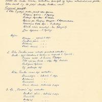 1895-6-zinatniska-ekspedicija-01-0057