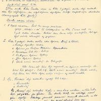 1895-6-zinatniska-ekspedicija-01-0058