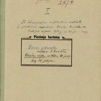 1895-6-zinatniska-ekspedicija-01-0061