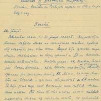 1895-6-zinatniska-ekspedicija-01-0063