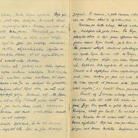 1895-6-zinatniska-ekspedicija-01-0064