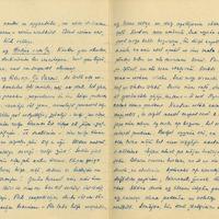 1895-6-zinatniska-ekspedicija-01-0066