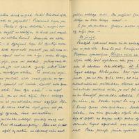 1895-6-zinatniska-ekspedicija-01-0067