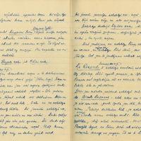 1895-6-zinatniska-ekspedicija-01-0068