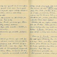 1895-6-zinatniska-ekspedicija-01-0069