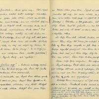 1895-6-zinatniska-ekspedicija-01-0070