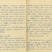 1895-6-zinatniska-ekspedicija-01-0071