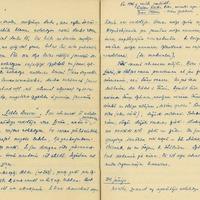1895-6-zinatniska-ekspedicija-01-0072