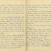 1895-6-zinatniska-ekspedicija-01-0073