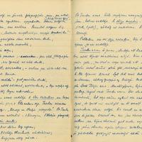 1895-6-zinatniska-ekspedicija-01-0074