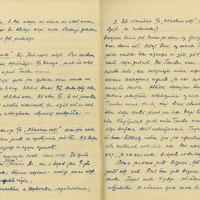 1895-6-zinatniska-ekspedicija-01-0075