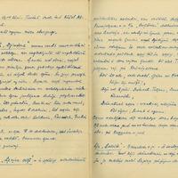 1895-6-zinatniska-ekspedicija-01-0076