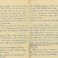 1895-6-zinatniska-ekspedicija-01-0077