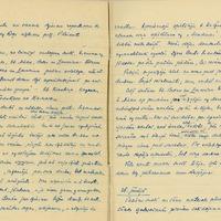 1895-6-zinatniska-ekspedicija-01-0078
