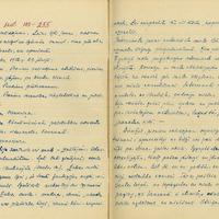 1895-6-zinatniska-ekspedicija-01-0079