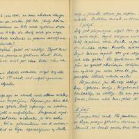 1895-6-zinatniska-ekspedicija-01-0080