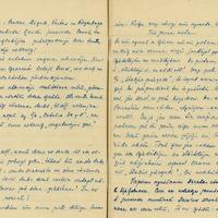 1895-6-zinatniska-ekspedicija-01-0081