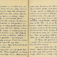 1895-6-zinatniska-ekspedicija-01-0082
