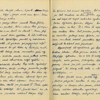 1895-6-zinatniska-ekspedicija-01-0083