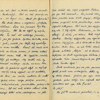 1895-6-zinatniska-ekspedicija-01-0084