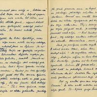 1895-6-zinatniska-ekspedicija-01-0085