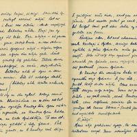 1895-6-zinatniska-ekspedicija-01-0087