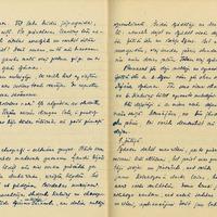 1895-6-zinatniska-ekspedicija-01-0088