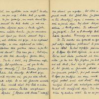 1895-6-zinatniska-ekspedicija-01-0089