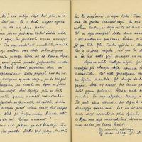 1895-6-zinatniska-ekspedicija-01-0090