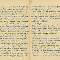 1895-6-zinatniska-ekspedicija-01-0091