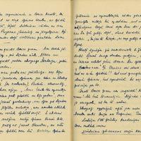 1895-6-zinatniska-ekspedicija-01-0092