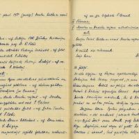 1895-6-zinatniska-ekspedicija-01-0093