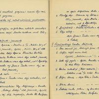 1895-6-zinatniska-ekspedicija-01-0094