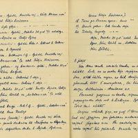 1895-6-zinatniska-ekspedicija-01-0095