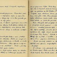 1895-6-zinatniska-ekspedicija-01-0096
