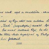 1895-6-zinatniska-ekspedicija-01-0097