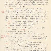 1895-6-zinatniska-ekspedicija-02-0003