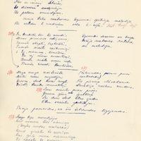 1895-6-zinatniska-ekspedicija-02-0004