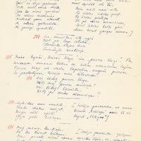 1895-6-zinatniska-ekspedicija-02-0005