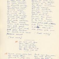 1895-6-zinatniska-ekspedicija-02-0006