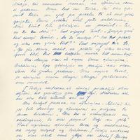 1895-6-zinatniska-ekspedicija-02-0010