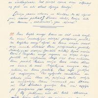 1895-6-zinatniska-ekspedicija-02-0011